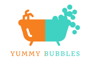luxury handmade soaps, bath crystals and yummy scented bath bombs, spoil yourself!