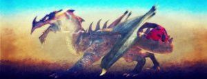 Mother of dragons Dragon Egg Bath Bomb s celebrating Game of Thrones season 7 July 2017